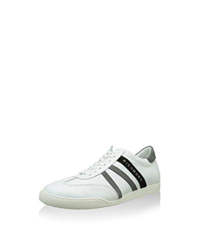 RICHMOND Zapatillas Blanco