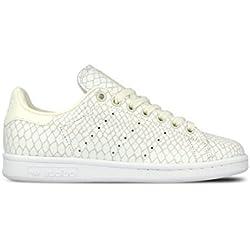 Adidas Stan Smith W - Zapatillas Bajas para mujer