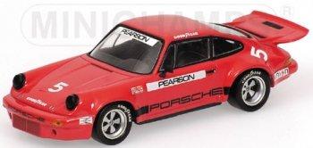 porsche-911-iroc-rsr-2873-d-pearson