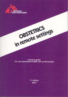 Obstetrics in Remote Settings