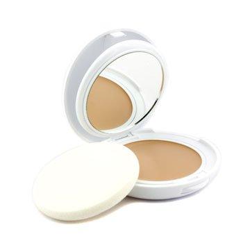 Avene Couvrance texture oil-free effetto vellutato spf 30 10g / Colore 02 Naturale