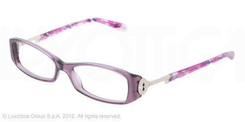 TIFFANY Eyeglasses TF 2047B 8061 Transparent