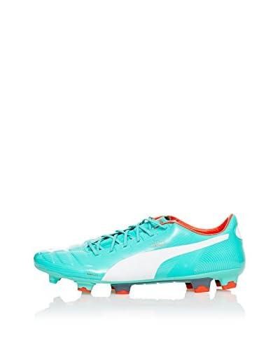 Puma Zapatillas de fútbol evoPOWER 1 FG