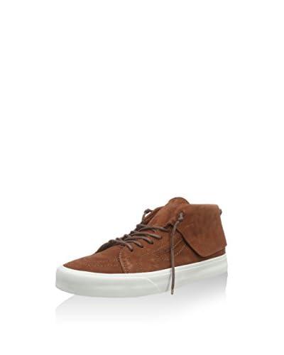 Vans Sneaker U Sk8 Mid Moc Ca