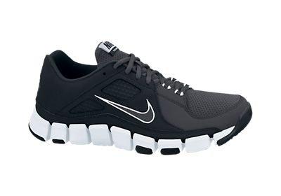 Nike Men's Flex Show Tr Training Shoe