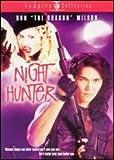 echange, troc Night Hunter [Import USA Zone 1]