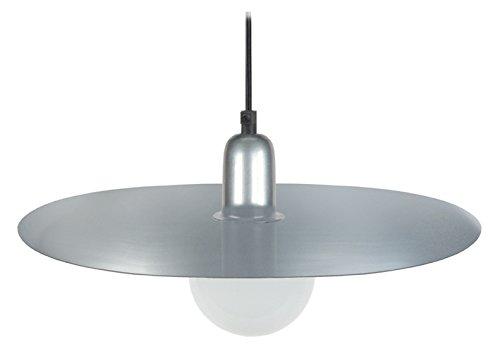 tosel-14894-disco-lampada-a-sospensione-in-lamiera-di-metallo-taglio-laser-vernice-in-alluminio-epos
