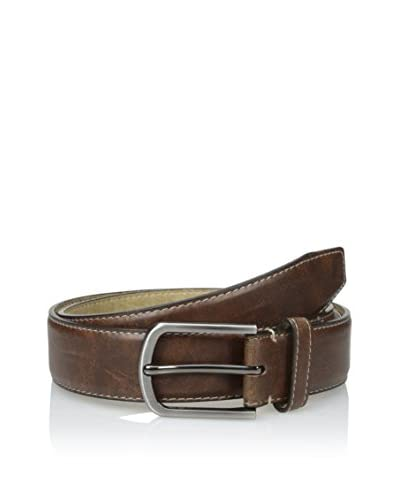 Steve Madden Men's Vintage Belt