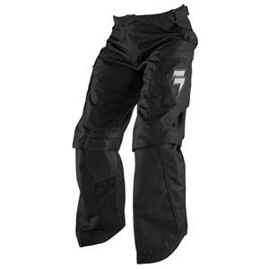 Shift Racing Recon Pants - 2012 - 30/Black