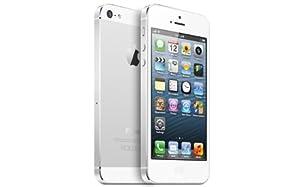 Apple Iphone 5 32gb (White) - Sprint