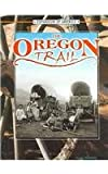 The Oregon Trail (Expansion of America)