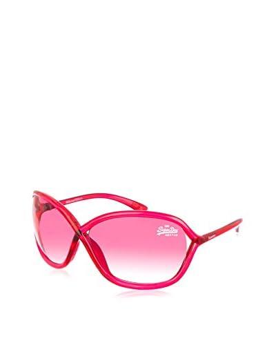 Superdry Gafas de Sol (58 mm) Fresa