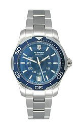 Victorinox Swiss Army Women's Alliance watch #241307
