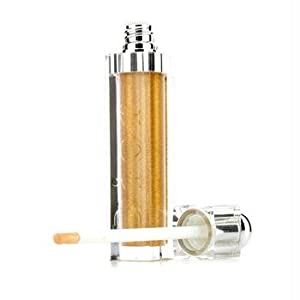 Dior Addict Ultra Gloss #424 Lame Gold (Flash) - 6.3ml/0.21oz