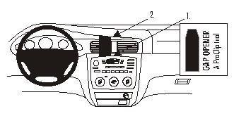 brodit-852771-852771-brodit-proclip-center-mount-for-ford-taurus-00-07