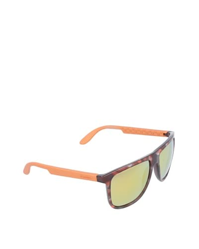 Carrera Occhiali da sole Carrera 5003 Sqdes Arancione
