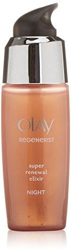 olay-regenerist-night-renewal-elixir-50ml
