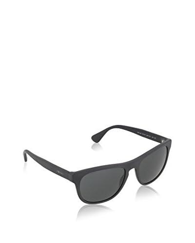 Prada Gafas de Sol 14RS Negro