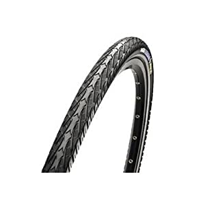 Bike Hybrid Tires Hybrid Bicycle Tire x