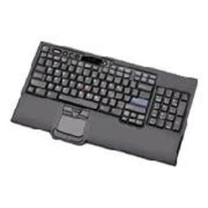 IBM USB Keyboard with UltraNav ( 31P8950 )