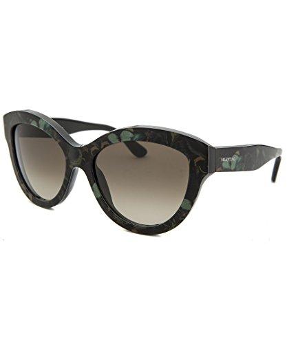 sunglasses-valentino-v-719-sb-962-camou-butterfly-army-green