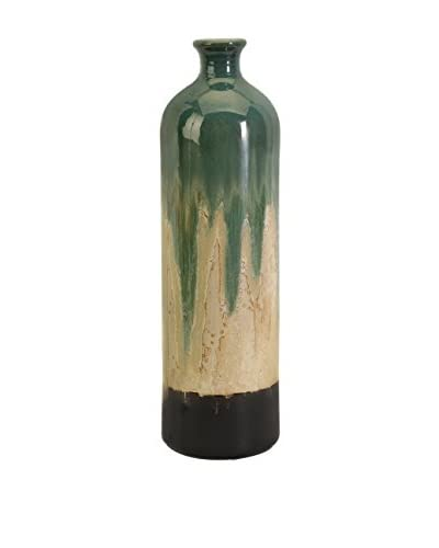 Lorant Vase, Large