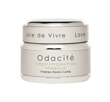 Image of Odacité Deep Hydration Masque