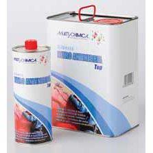 diluente-nitro-antinebbia-lt-5