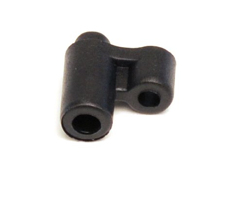 Team C Racing T04055 Antenna Pipe Mount - 1