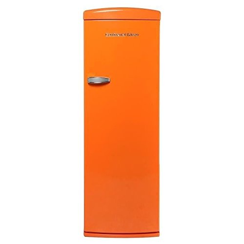 ce1df311ov-refrigerateur-1-porte-vintage