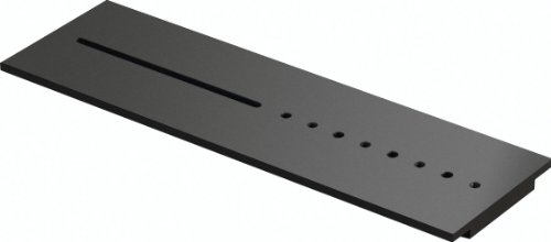 Orion 7954 Wide Universal Dovetail Plate