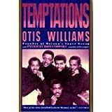 Temptations (0671684159) by Williams, Otis