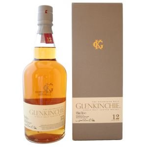 glenkinchie-whisky-escoces-700-ml
