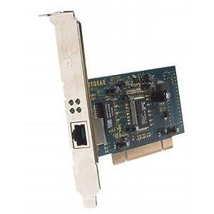 Gigabit Ethernet  Adapter on Amazon Com  Netgear Ga311 Gigabit Ethernet Pci Adapter  Refurbished