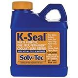 K-Seal - Permanent Coolant Leak Repair 236 ML