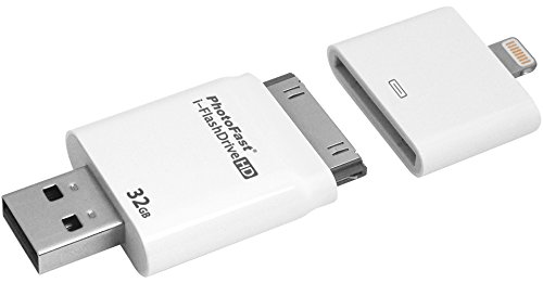 photofast-i-flashdrive-hd-lightning-memoria-usb-de-32-gb-para-apple-iphone-4-4s-5-ipad-2-3g-4g-mini-