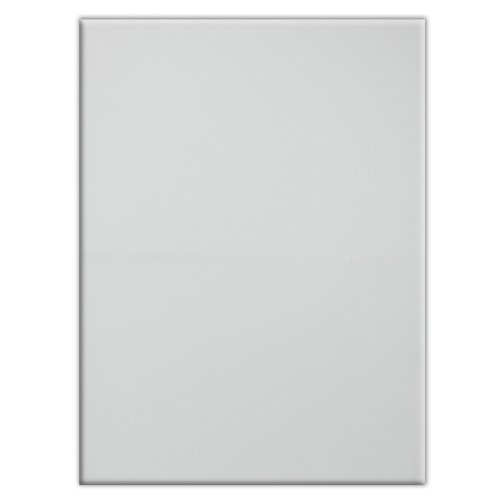 Blank canvas for painters painting the frame 40 x 40 cm for Blank canvas designs wall art