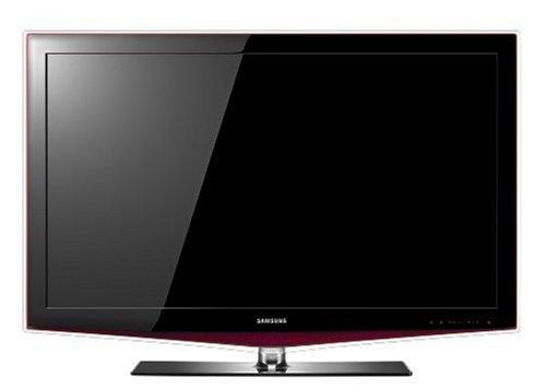 Samsung LN40B650