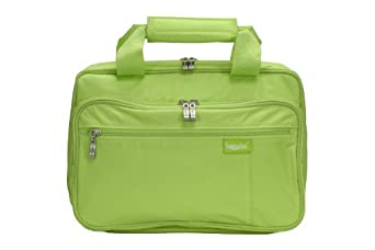 Click Here For Cheap Baggallini Complete Cosmetic Bagg For Sale