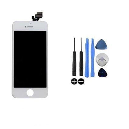 select-oem-full-lcd-display-touch-screen-digitizer-assembly-for-iphone-5s-white-ships-by-fba