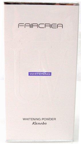 FA ホワイトニングパウダー