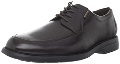 Mephisto Men's Gusto Oxford