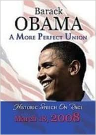 """obama perfect union speech contemporary Barack obama will long stand out among contemporary presidents for the  the  2008 """"more perfect union"""" speech addressing race, religion,."""