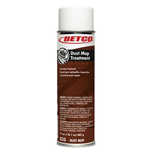 dust-mop-treatment-12-aerosol-17-ounces-cans-in-a-case