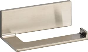 Delta 77750-SS Vero Toilet Tissue Holder, Stainless