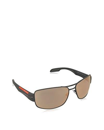 Prada Gafas de Sol Mod. 53NS TIG2D265 (65 mm) Gris