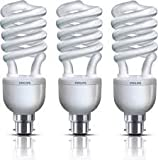EVEREADY CFL-20 WATT (PACK OF 3) ELS-20 W 3