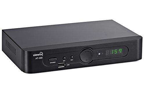 viewtv-at-300-atsc-digital-tv-converter-box-and-hdmi-cable-w-recording-pvr-function-hdmi-out-coaxial