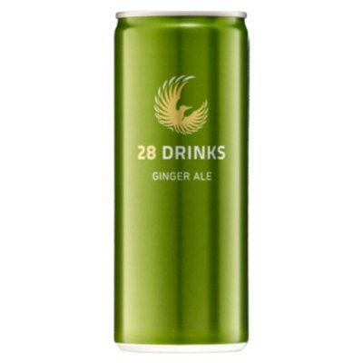 1x250ML-28-DRINKS-GINGER-ALE