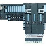 Reversierstarter ET200S, 2,2-3,2A 3RK1301-1DB00-1AA2